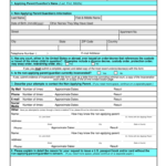 2016 2020 Form DS 5525 Fill Online Printable Fillable