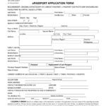 Ae Philembassy Fill Out And Sign Printable PDF Template