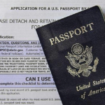Passport Fair To Be Held At Marshall TX Post Office
