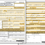 US Passport Applications Information