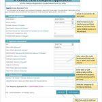 28 Free Passport Renewal Form In 2020 Passport