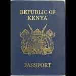 81 FORM A PASSPORT RENEWAL PassportRenewal