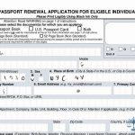 Application Form Application Form Ds 82