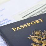Apply For Expedited Passport Renewal Services At Los