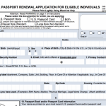 Are You Ready To Travel Overseas With Your Us Passport