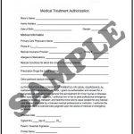 Australian Passport Application Form Download