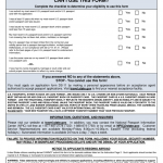 Ds 82 Fillable Form 2019 Fill Out And Sign Printable PDF