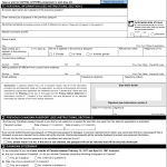 Form PPTC054 Download Fillable PDF Or Fill Online Adult