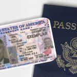 Get A Passport Card With Your Passport Renewal G3Passports