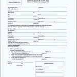Ghana Passport Renewal Application Form New York Form