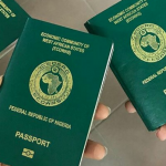 How To Renew Nigerian Passport Before It Expires
