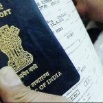New Rule For Indian Passport Renewal In Abu Dhabi