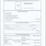 Nigerian Passport Renewal Form Online Uk Vincegray2014