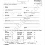 Nz Passport Application Download