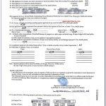 Passport Renewal Application Form Uk Pdf Vincegray2014