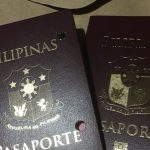 Passport Renewal For Minors Philippines How To Renew Your