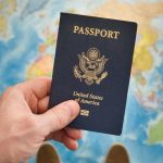 Passport Renewal Form DS 82 Passport Renewal Forms