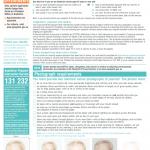 Passport Renewal Form Pdf Fill Online Printable