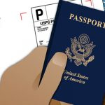 Passport To Excellence USPS Office Of Inspector General