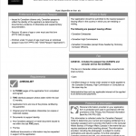 Pptc 040 Fill Out And Sign Printable PDF Template SignNow