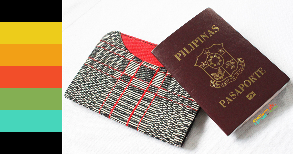Renew A Passport For An Applicant Under 18 Years Old