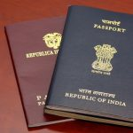 Renewal Of Passport Contact Us INDIA MULTISERVICES