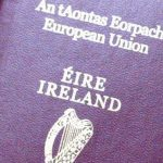 Where Can I Get An Irish Passport Application Form In