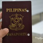 Worlds Tune Information About Philippine Passport Renewal